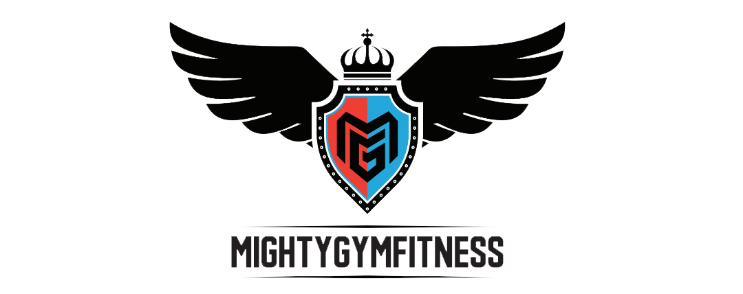 MIGHTY GYM FITNESS